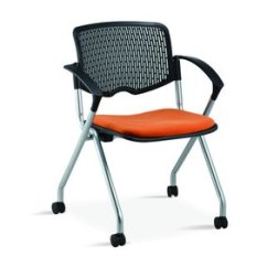 Folding Desk Chair Cheap Study Hot Sell Stackable Office Buy Chairs