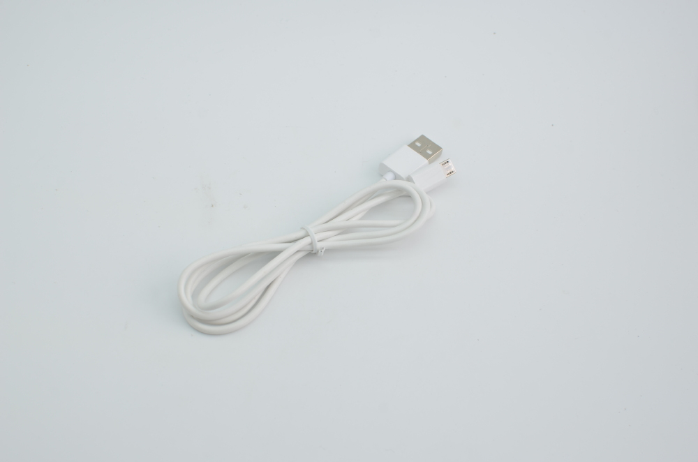 Oem 1m 3ft Round Usb Cable Wholesale Universal Micro Awm