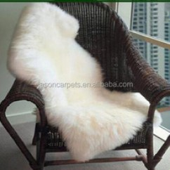 Animal Skin Chair Covers Bertolini Church Chairs Suppliers And Manufacturers At Alibaba Com