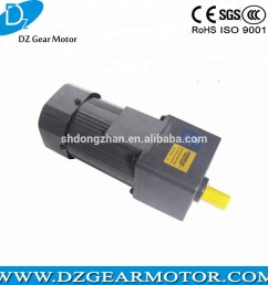 china single phase 220v wiring china single phase 220v wiring manufacturers and suppliers on alibaba com [ 1000 x 1000 Pixel ]