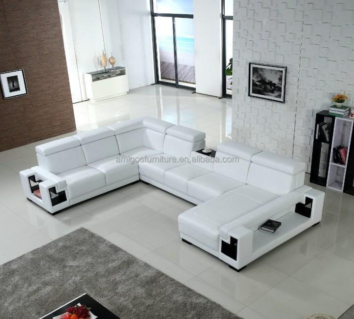 exotic living room furniture. Exotic Living Room Furnitures exotic sofas furniture  Scifihits com