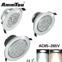 downlight wiring diagram stihl ms 260 pro parts led suppliers and manufacturers at alibaba com