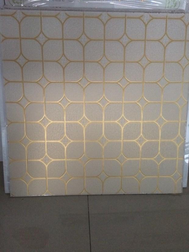 Gypsum Ceiling Tiles Home Design Ideas