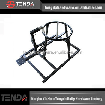 Low Tire Changer Price,Good Tire Changer Parts,Don/t You