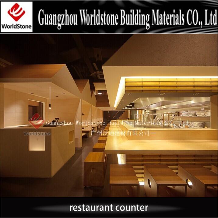 Restaurant Reception Counter Cashier Counter Design  Buy