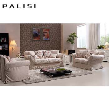 sofa covers low price cappuccino faux marble top console table moveable cover living room recliner buy