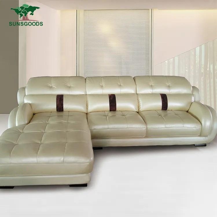 top quality big corner sofa bed big leather corner sofa buy big corner sofa bed big leather corner sofa corner sofa product on alibaba com