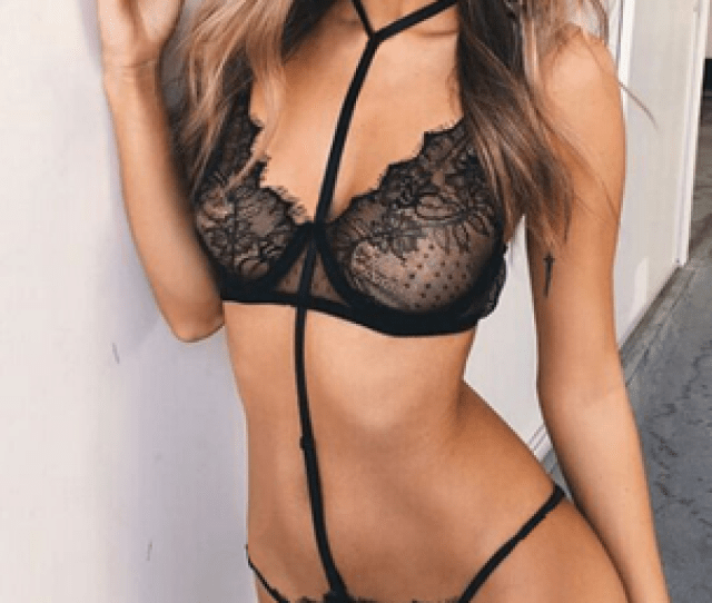 X82006a Open Hot Sexy Girl Photo Ladies Sexy Bra And Panty New Design Photos