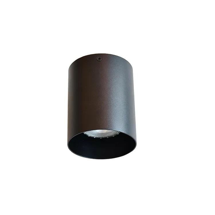 round square aluminum die casting remodel cob down light pin 4 inch recessed lighting led downlight housing buy down light housing aluminum led
