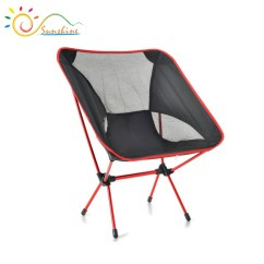 Small Round Chair Desk Without Wheels Uk Travel Light Weight Foldable Beach Adult Moon Target Folding Chairs