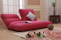 Bean Bag Living Room; Smileydot.us