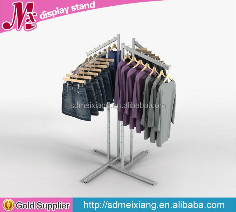 zhongshan meixiang display products co ltd alibaba com