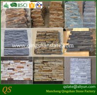 Decorative Outdoor Stone Wall Tiles Natural Stone - Buy ...