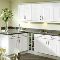 Modern Kitchen Cabinets Online Faucet Black European Style Affordable Buy