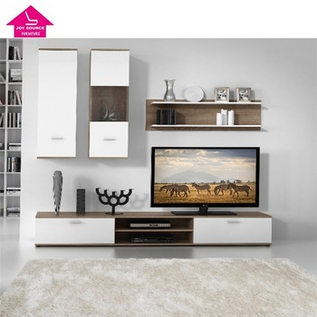 living room tv units interiors 2018 modern wooden cabinet designs wall buy