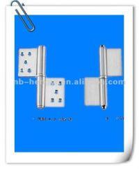 Electrical Cabinet Hinge - Buy Kitchen Cabinet Hinges ...