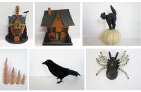 Scary Outdoor Halloween Decorations,Wholesale High Quality ...
