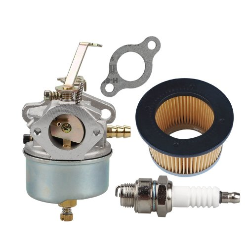 small resolution of get quotations butom 632230 632272 carburetor for tecumseh 631828 631067 631067a 632076 h30 h50 h60 hh60 hh70 engines