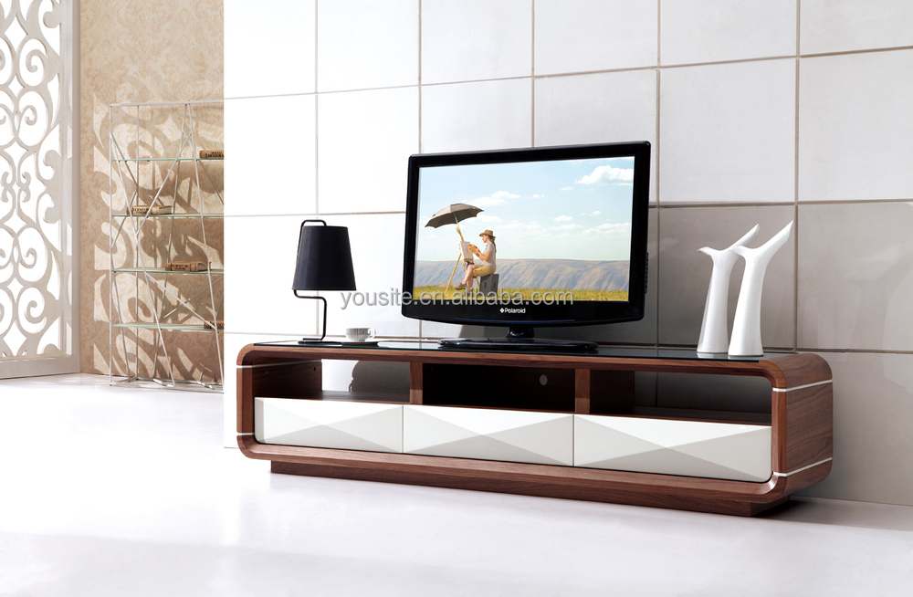 furniture design for living room in india laminate flooring plywood cabinet tv hall designs