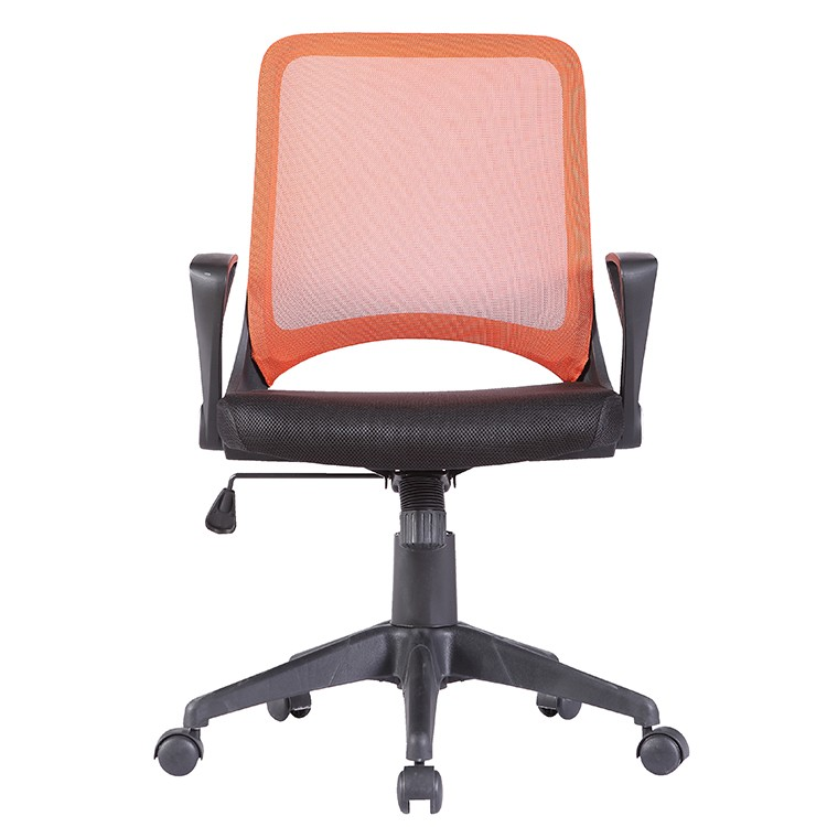 Factory Wholesale Ergonomic Rocking Mesh Plastic Office