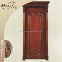 Bathroom Door Designs In Sri Lanka. window doors design