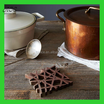 kitchen hot pads hotels with kitchens in atlanta ga custom engraved wooden trivet pad