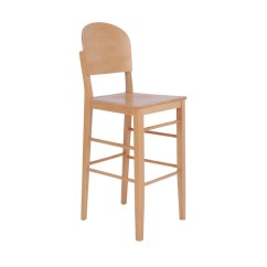 Revolving Easy Chair Girl Chairs For Rooms Replica Hans Wegner Solid Wood Arm Buy