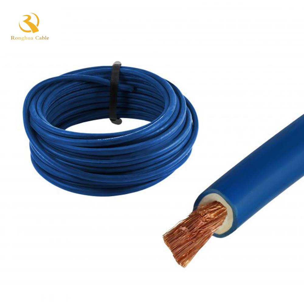 medium resolution of welding cable size guide