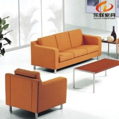 Sofa Set Low Cost Dfs Real Leather Corner Sofas Godrej Furniture Price List Italian H937