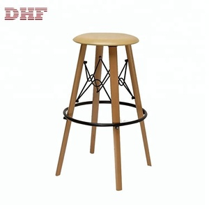 high kitchen chairs and bathroom remodel chair wholesale suppliers alibaba