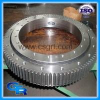 Large Gear Wheel,Ring Gear Wheel,Gear Wheel Design - Buy ...
