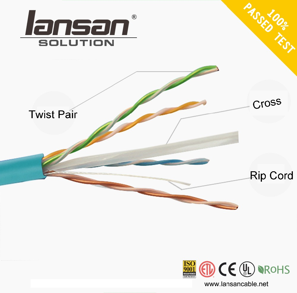 hight resolution of cat6 wiring cat6 speed solid copper water resistant ul list