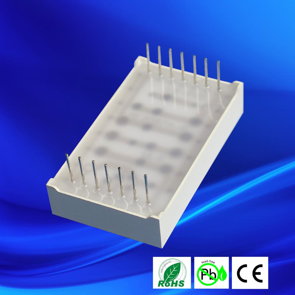 Energysaving Lamp Circuit Diagram Ledandlightcircuit Circuit