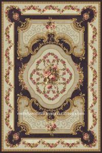 Turkey Carpet Design - Carpet Vidalondon