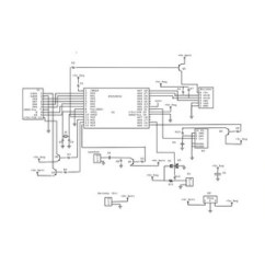 Prestige Induction Cooker Circuit Diagram 2007 F150 Ac Wiring Pcb Board Layout Suppliers And Manufacturers At Alibaba Com