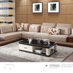 Chesterfield Sectional Sofa Suppliers Donation Value New Set Designs For Healthy Life 2017 ...