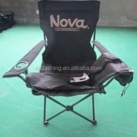 Teak Beach Chairs. Free Rio Backpack Beach Chair With ...