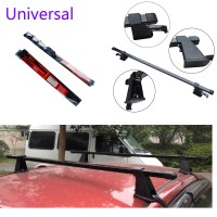 List Manufacturers of Roof Racks Crossbars, Buy Roof Racks ...
