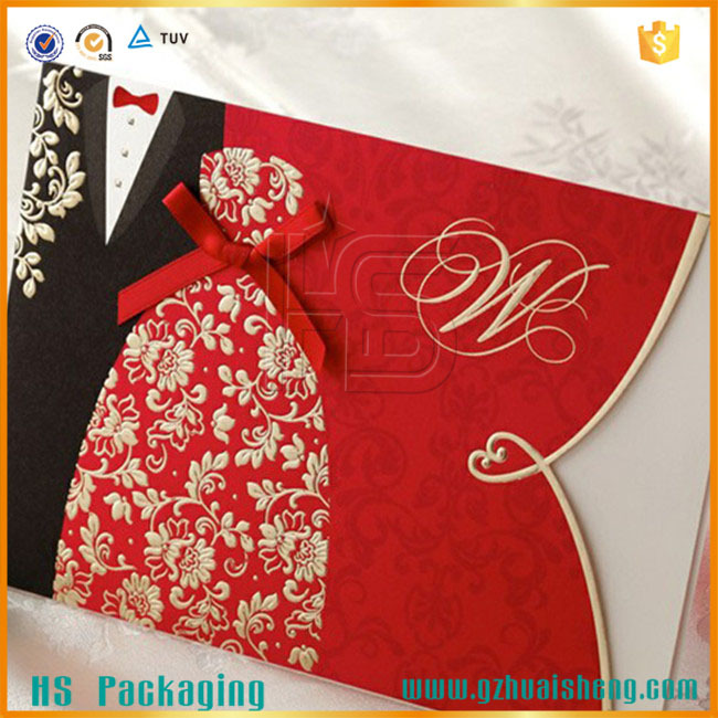 Latest Invitation Cards – Latest Indian Wedding Invitation Cards