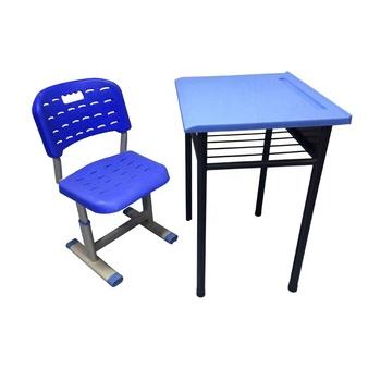 walmart etudiant enfants table et chaises en plastique meubles de salle de classe