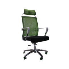 Fold Away Computer Chair Bailey Building Instructions Hot Selling Ergonomic Folding Visitor Sleeping Four Leg Office Desk With Wheels For Fat