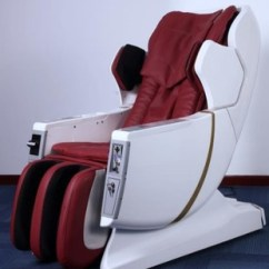 Used Vending Massage Chairs For Sale Hanging Chair Stand Uk Best Vibration 3d Sex Zero Gravity New Commercial With Notes