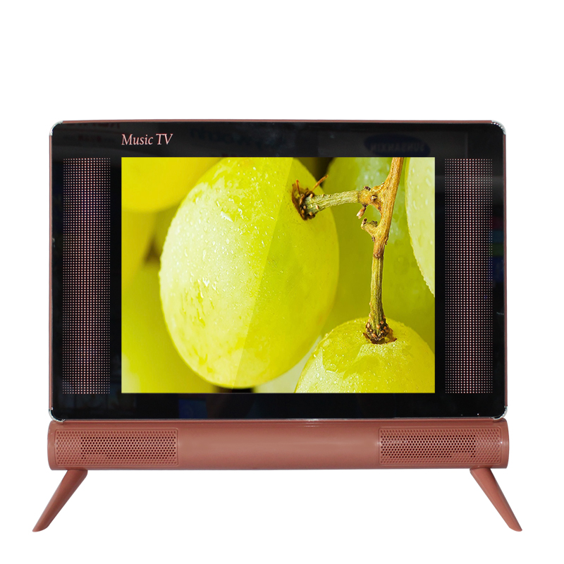 Konka tv made in