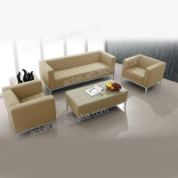 New Designs Office Leather Cheap Sofa Set - Buy Cheap Sofa ...