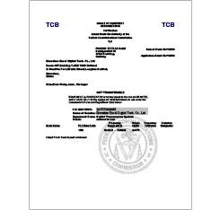 Actualización De Firmware Descargar Manual Del Usuario