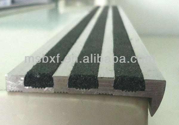 non slip ceramic floor tile with great design anti slip outdoor floor tiles buy non slip ceramic floor tile with great design anti slip outdoor