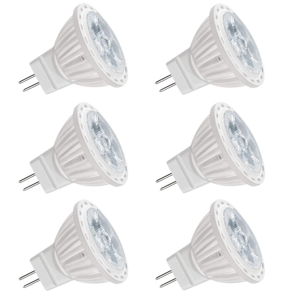 Order Mr11 01 Halogen Bulbs 12v 35w
