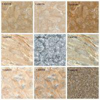 Zibo New Design Granite Tile,Granite Floor Tile,Granite ...