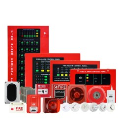 wiring central alarm asenware fire detection system offer [ 1000 x 1000 Pixel ]