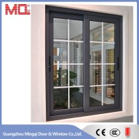 Aluminum Sliding Window Price Philippines.cheap Windows ...